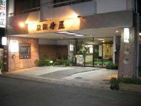 静岡県浜松市舘山寺町2214 旅館仲屋 -01